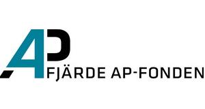 AP4 (Sweden)