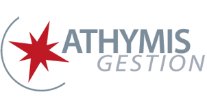 Athymis (France)