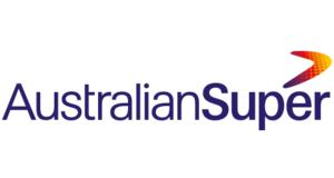 AustralianSuper (Australia)
