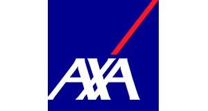 AXA Group (France)