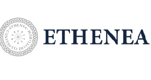 ETHENEA Independent Investors S.A.(Luxembourg)