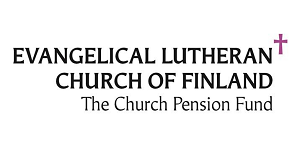The Church Pension Fund (Finland)