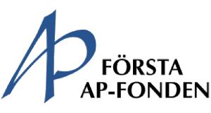 Första AP-fonden (AP1)(Sweden)