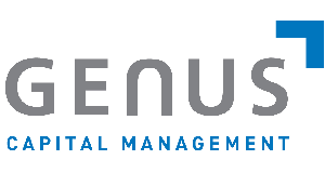 Genus Capital Management (Canada)