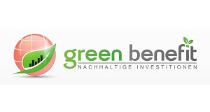 Green benefit AG (Germany)