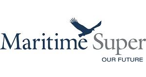 Maritime Super (Australia)