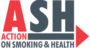 Action on Smoking and Health (USA)