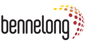 Bennelong Funds Management (Australia)
