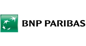 BNP Paribas (France)