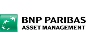 BNP Paribas Asset Management (France)