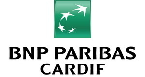 BNP Paribas Cardif (France)