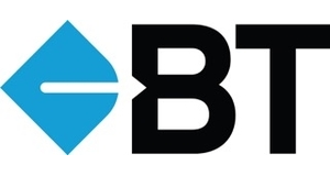 BT Financial Group (Australia)