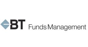 BT Funds Management (NZ) Limited (New Zealand)