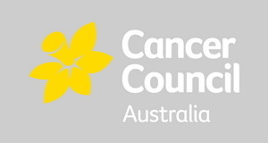 Cancer Council Australia (Australia)