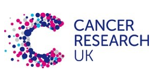 Cancer Research UK (United Kingdom)