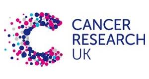 Cancer Research UK (United Kingdom)