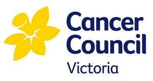 Cancer Council Victoria (Australia)