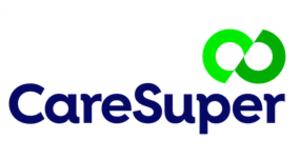 CareSuper (Australia)
