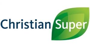 Christian Super (Australia)