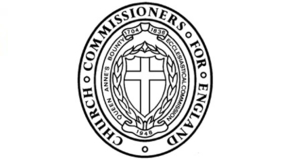 Church Commissioners for England (United Kingdom)