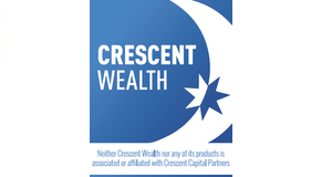 Crescent Wealth (Australia)