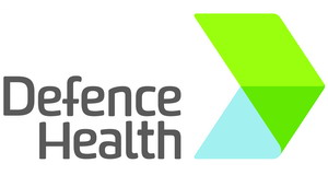 Defence Health Ltd (Australia)