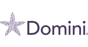 Domini Impact Investments LLC (USA)