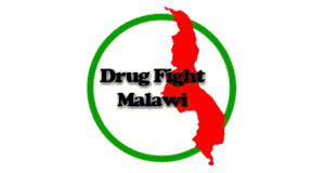 Drug Fight Malawi (Malawi)