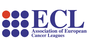 Association of European Cancer Leagues - ECL (Belgium)