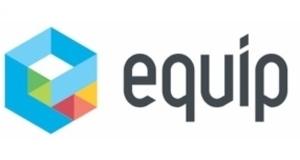 Equipsuper (Australia)