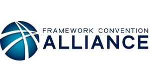 Framework Convention Alliance for Tobacco Control