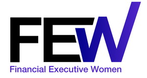 Financial Executive Women (FEW) (Australia)