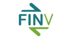 FINV.mx (Mexico)