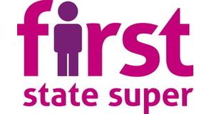 First State Super (Australia)