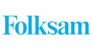 Folksam (Sweden)