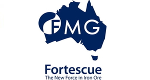 Fortescue Metals Group Limited (Australia)