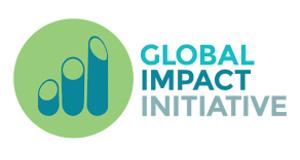 Global Impact Initiative (Australia)