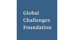 Global Challenges Foundation (Sweden)