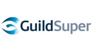 GuildSuper (Australia)