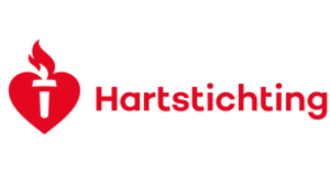 Hartstichting (Netherlands)
