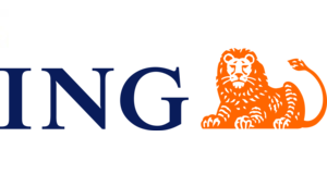ING Groep N.V. (Netherlands)