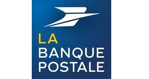 LaBanquePostale (France)
