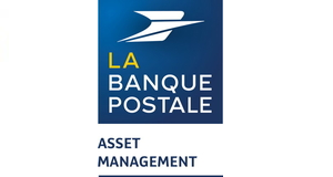 LA BANQUE POSTALE ASSET MANAGEMENT (France)
