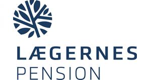 Lægernes Pension (Denmark)