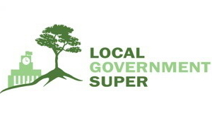 Local Government Super (Australia)