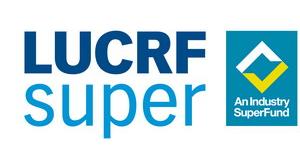 LUCRF Super (Australia)