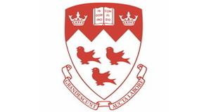 McGill University (Canada)
