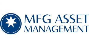Magellan Asset Management Limited (Australia)