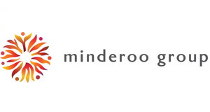 Minderoo Group Pty Ltd (Australia)