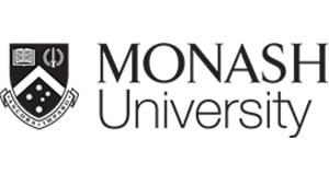 Monash University (Australia)